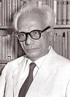 Dr.martin wickramasinghe
