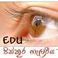 Sinhala Educational Books Pdf